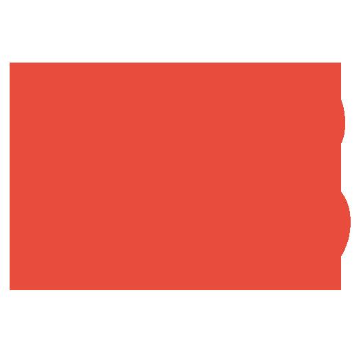 Media for Logo bb